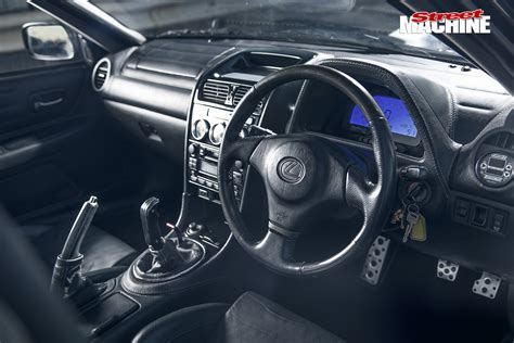 2004 lexus is300 interior pictures to pin on
