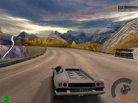 bagas31 nfs hot pursuit nfs hot pursuit 2 pc review and full download old pc