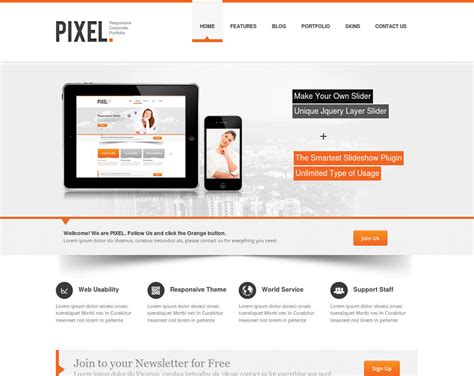 enfold theme buy i will sell the new wordpress enfold theme for 5 seoclerks