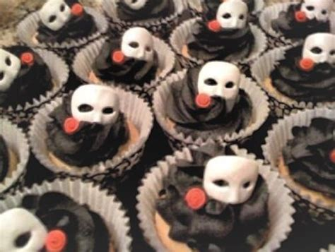 cute opera themes 58 best images about phantom of the opera theme on