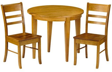 conway half moon dining table sale now on your price furniture