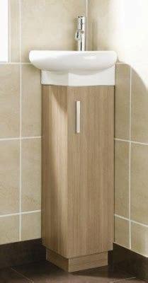 Flabeg Bathroom Mirrors Hib Wash Basin 9220 Hib