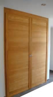 faberk design porte de placard persienne coulissante