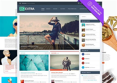 wordpress themes maker online free travel icons png svg formats creative beacon