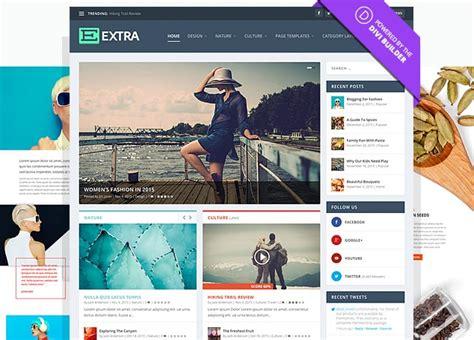 wordpress layout maker free travel icons png svg formats creative beacon