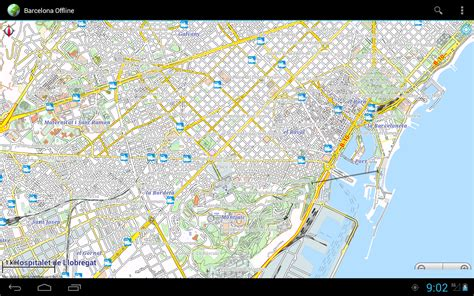 google maps wallpaper windows 7 google maps for android auto design tech