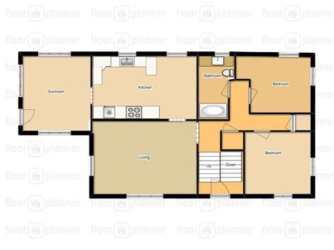 home floor plan maker superb house plan creator 8 floor plan maker smalltowndjs