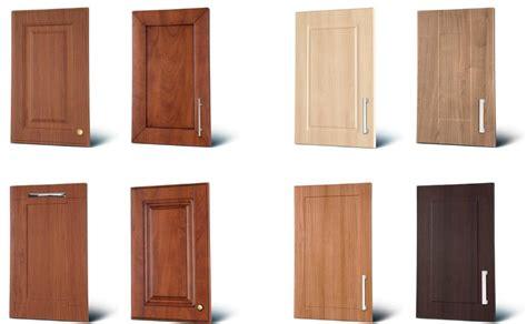 puertas armarios de cocina consejos para elegir los muebles de cocina 10decoracion