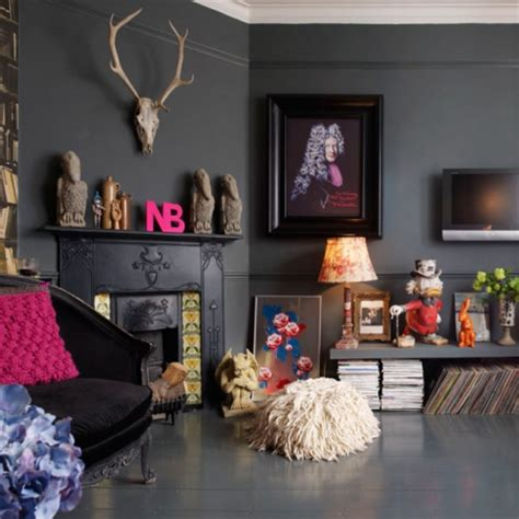 colourful boho chic living room living room decorating bohemian living room ideas red online