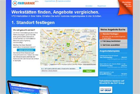 12 Auto De by Easy Auto Service Alle Nachrichten Und Informationen