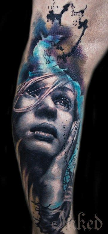 Tattoo Parlour Kilkenny | web instagram ireland and instagram on pinterest