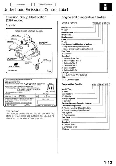 2000 acura rl body repair manual acura repair service manuals pdf engine diagram for acura 3 5rl 2000 wiring diagrams image free gmaili net