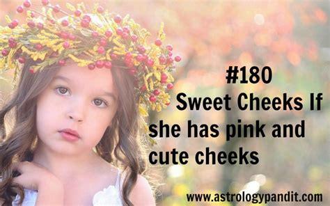 hot nicknames for girls 200 cute nicknames for girls forever