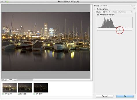 tutorial photoshop cs6 hdr learn hdr in photoshop colin s hdr photography tutorial