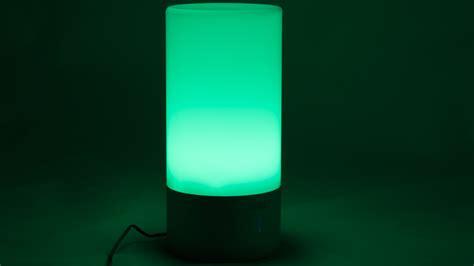 led farbwechsel led farbwechsel le leuchtmittel led farbwechsel le