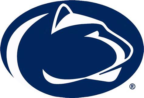 Penn State Find Penn State Logo Clipart