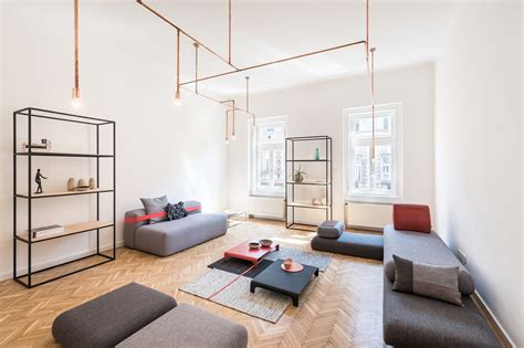 36 square meters apartment design optimized by transition id 36 square meters apartment design optimized by transition id