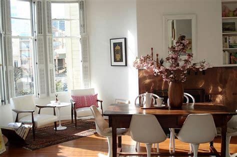 eclectic dining rooms 18 eclectic dining rooms with boho style