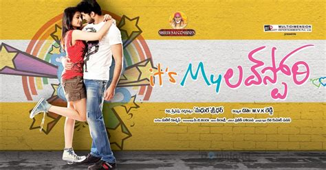 download film london love story 3 gp its my love story telugu movie wallpapers thuppaki songs