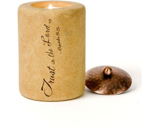 comfort candle 66 best images about comfort candles by pavilion on