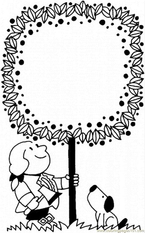 maryland state flag coloring page az coloring pages