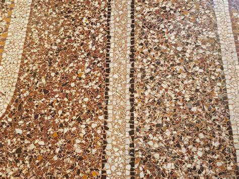 pavimento levigato pavimento levigato cementi creativi