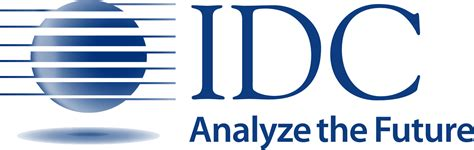 idc iron io named an idc innovator in paas iron io