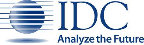 Iron Io Named An Idc Innovator In Paas Iron Io
