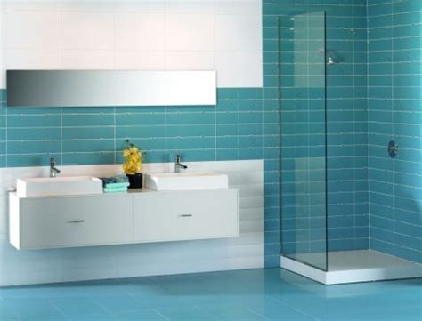 kajaria bathroom tiles price kajaria paving tiles release date price and specs