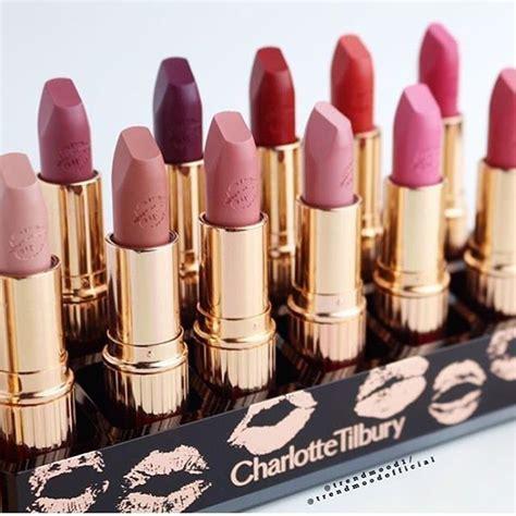 Revlon Lipstick Ewg 96 best revlon images on make up products and lipstick shades
