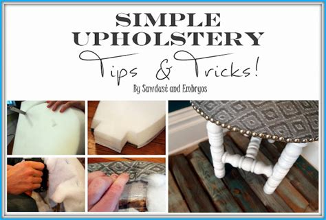 how to apply upholstery tacks tutorial how to apply decorative upholstery tacks