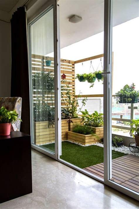decoracion de balcones interiores 7 ideas para decorar balcones peque 241 os decoraci 243 n de