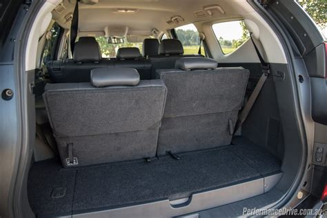 All New Pajero Sport 2016 Up Trunk Tray Karpet Bagasi 2016 mitsubishi pajero sport seven seat review
