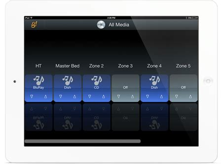 multi room audio home theater systems  channel audio