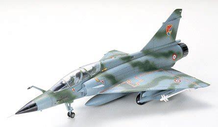 Mokit Tamiya 172 Mirage 2000 tamiya 60716 1 72 mirage 2000c