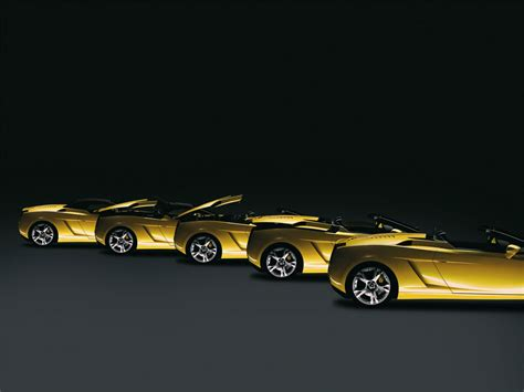 Top Speed Lamborghini Gallardo by 2006 Lamborghini Gallardo Spyder Review Top Speed