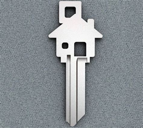 house key designer quality from stat 187 review