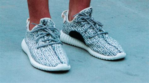 Adidas Yeezy 350 Low by Jemerced By Mercedes Fashion Style