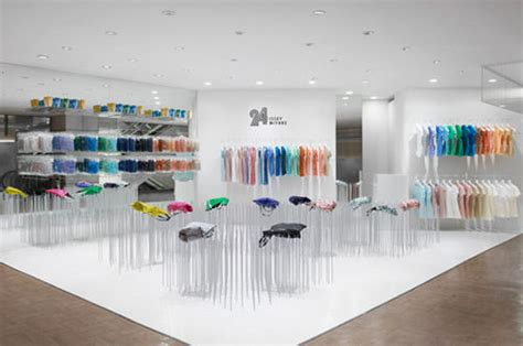 showcase of inspirational concept stores hongkiat