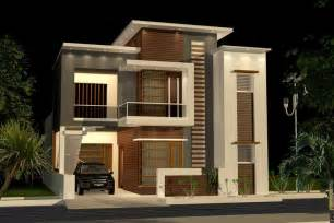 Home Design House Apk Front Elevation Buildwonders