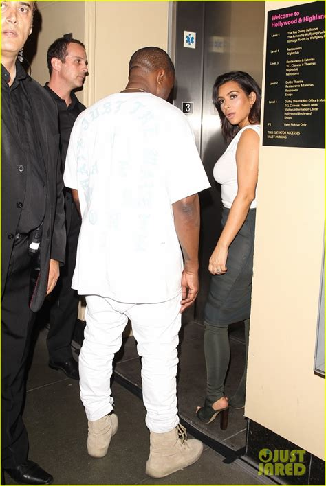 kim kardashian hollywood birthday party kim kardashian kanye west party with the family at khloe