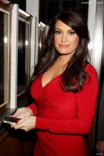 Guilfoyle Wardrobe by 1000 Images About Guilfoyle On Foxs News And Image Search