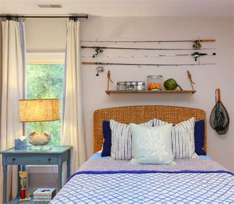 fishing bedroom 1000 ideas about boys fishing bedroom on pinterest