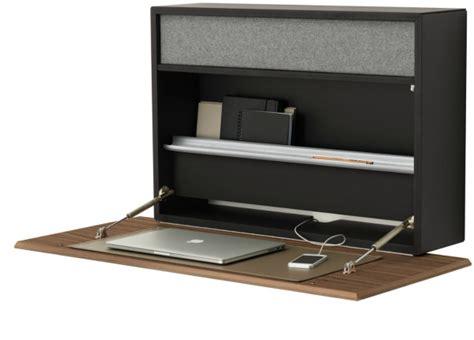 escritorios para hogar escritorio de pared cupertino decoracion hogar decoralia es