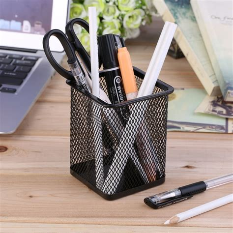 office desk organisers office desk organisers reviews shopping office