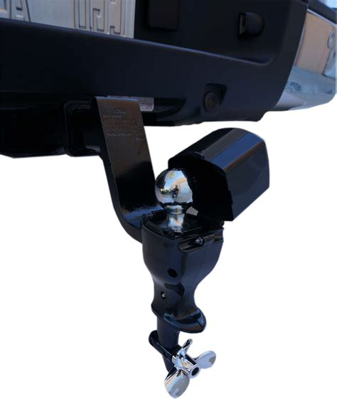 mercury outboard motor trailer hitch cover hitch cover outboard motor hardlineproducts