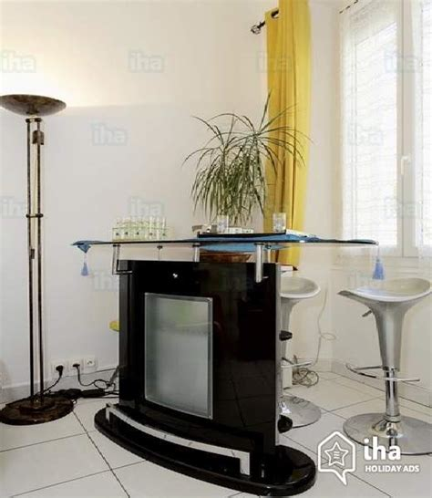 Dw Apartment Abbreviation Apartment Flat For Rent In Cannes Iha 33691