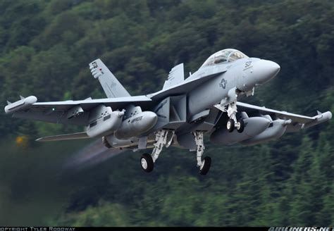 nas whidbey island field carrier landing practice schedule change at the nas
