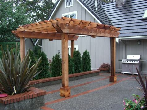 shade awnings for decks awning covers for decks 28 images deck canopy designs