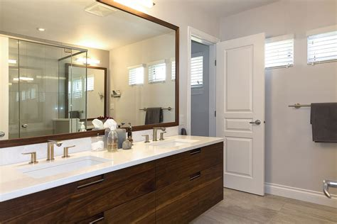 Bathroom Vanities Vancouver Wa by Discount Bathroom Vanities Vancouver Call Us Now For A